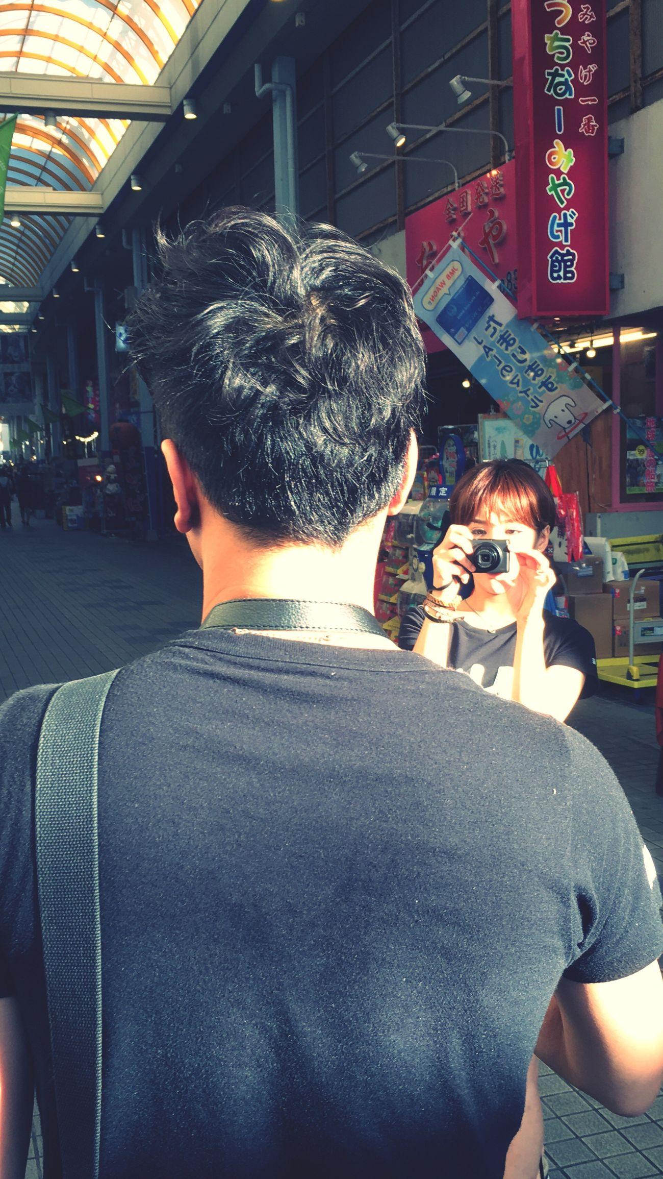 Who Dahea Ishigakijima Ishigaki Island Ishigaki  OKINAWA, JAPAN Okinawa