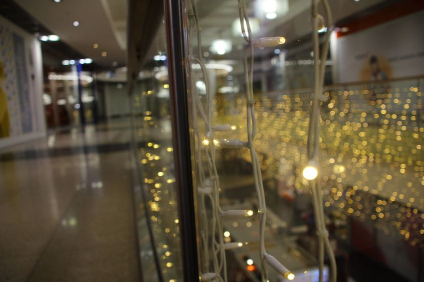 Illuminated Night Lighting Equipment Business Finance And Industry Indoors  Retail  Luxury Store No People Business Jewelry Store Close-up