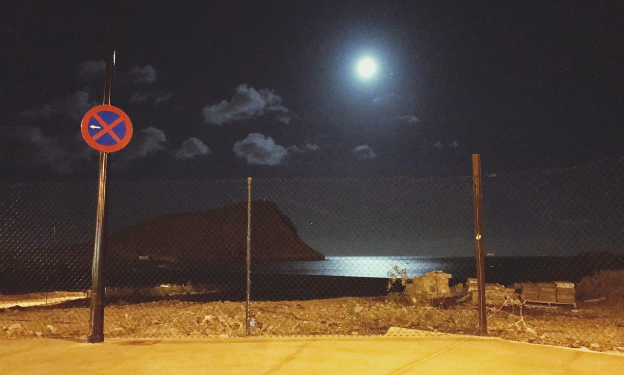 Iphone7 Moon Moonlight Latejita Mountain IPhoneography Night Nightlights Tenerife Montañaroja Luna Beach Sea Canarias Tenerife Island Canary Islands