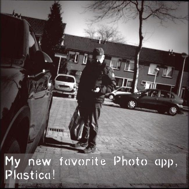 Streetphotography Blackandwhite Lomography
