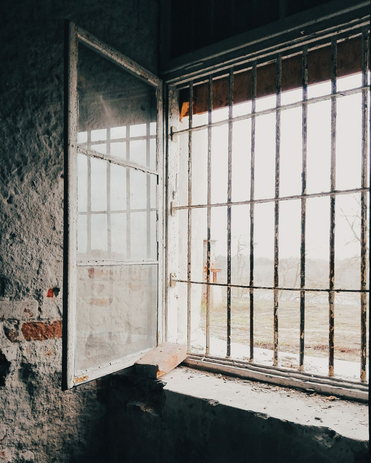 Window Opened Window Abandoned Abandoned Buildings EyeEm Best Shots EyeEm Best Edits EyeEm Gallery EyeEm Masterclass
