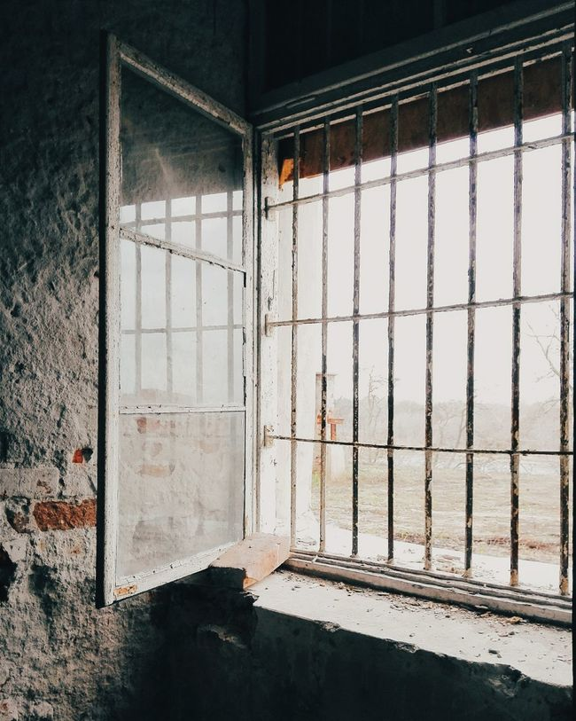 Window Opened Window Abandoned Abandoned Buildings EyeEm Best Shots EyeEm Best Edits EyeEm Gallery EyeEm Masterclass