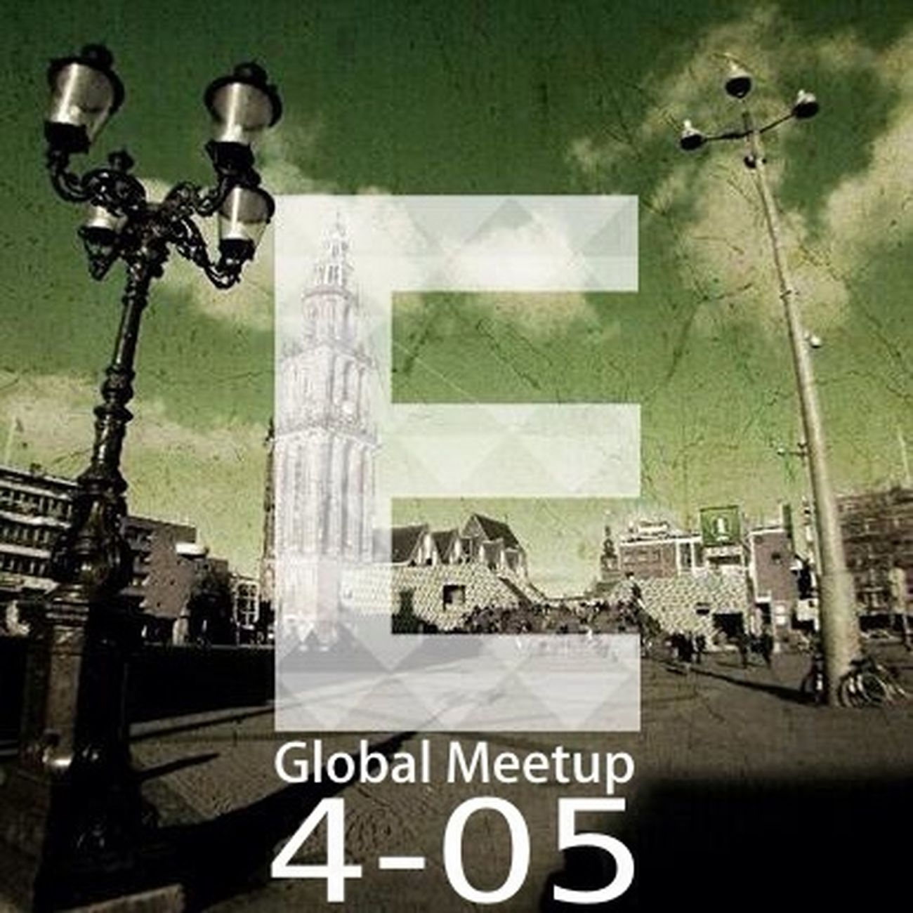 You all are invited to the Global EyeEm Meetup Groningen on Sunday4 may 2014. At 12:30 we come together at Gallery Licht-Zone. More info at FB search for EyeEm Nederland and join the Group.