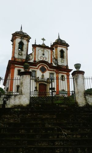 Taking Photos Check This Out Enjoying Life Loveee ♥ Ouro Preto - Brasil ??✌✌?? More And More About This City! Never Stop