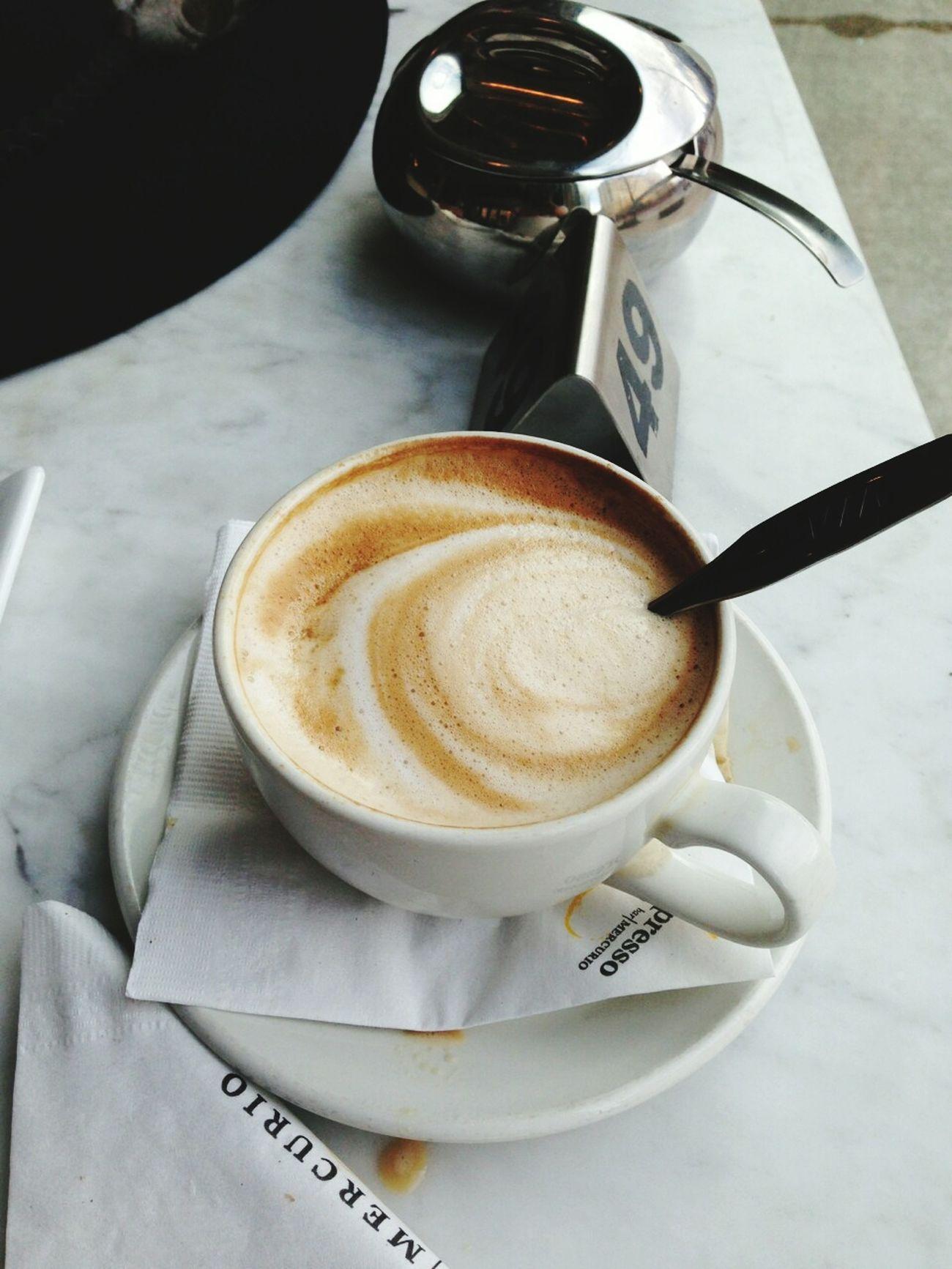 $coffee
