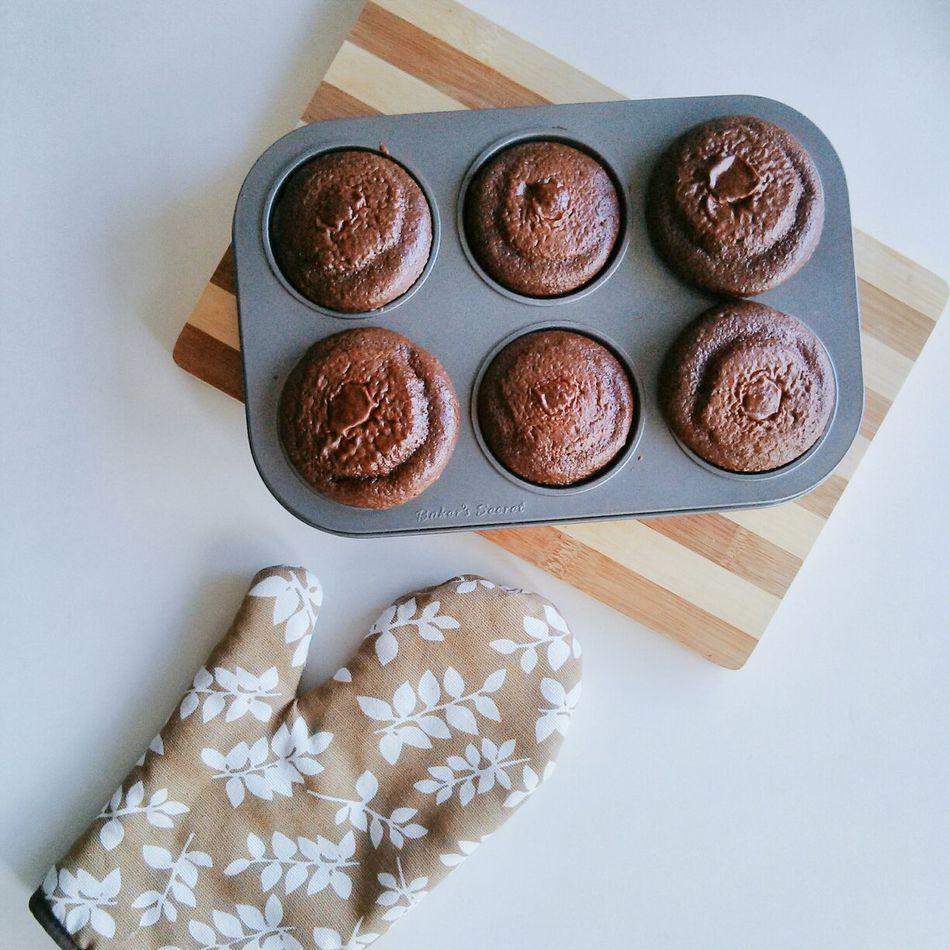 Beautiful stock photos of cupcake, Baking, Brown, Close-Up, Cup Cake