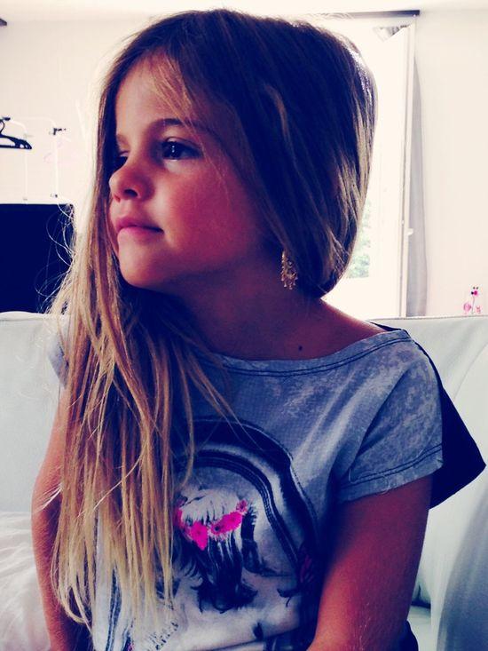 Ma princesse First Eyeem Photo