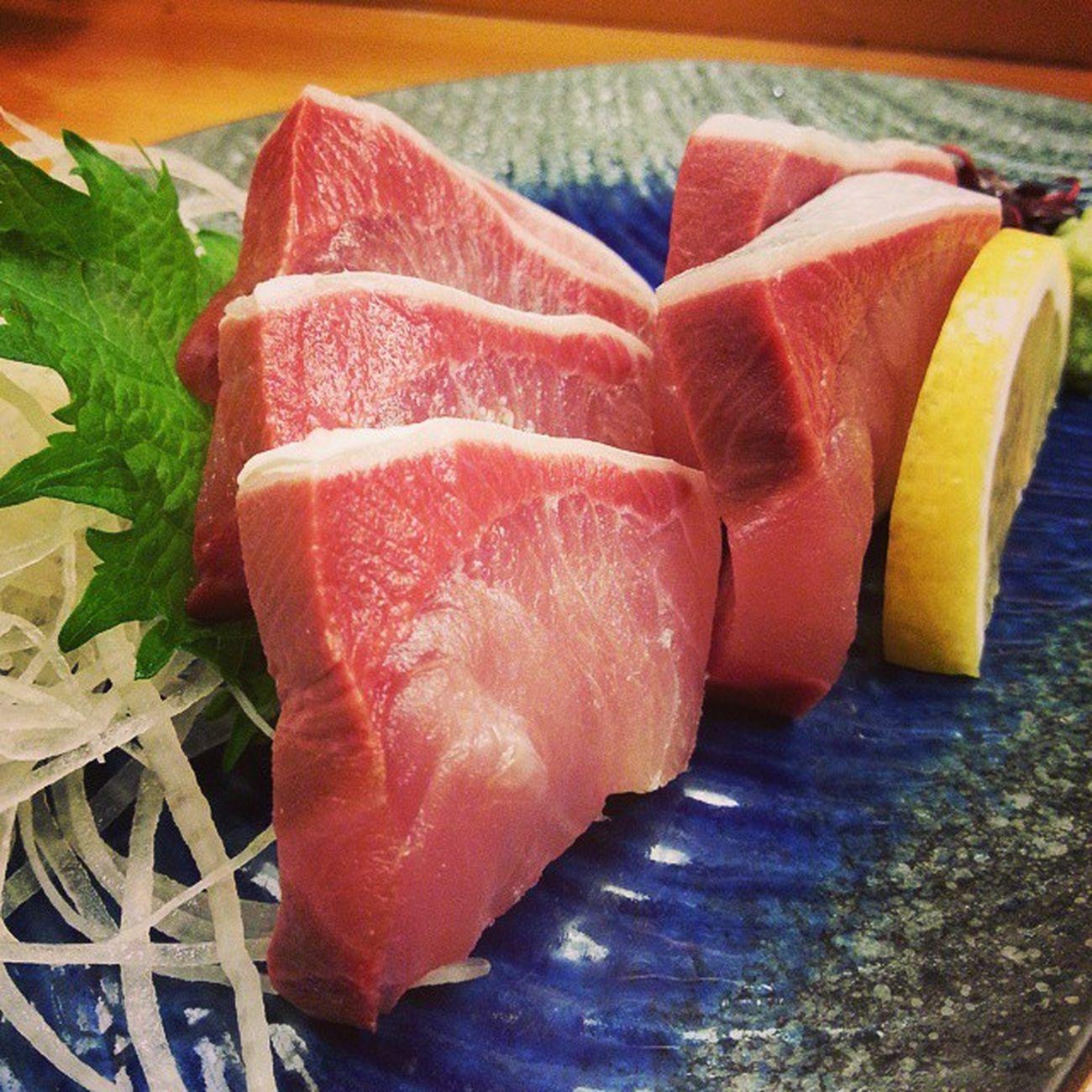 大阪暮らし最後の晩餐。最初のホテル住まい時代から、最も長く、最も多く付き合ってくれた板さんと、懐かし話でランデヴー。
