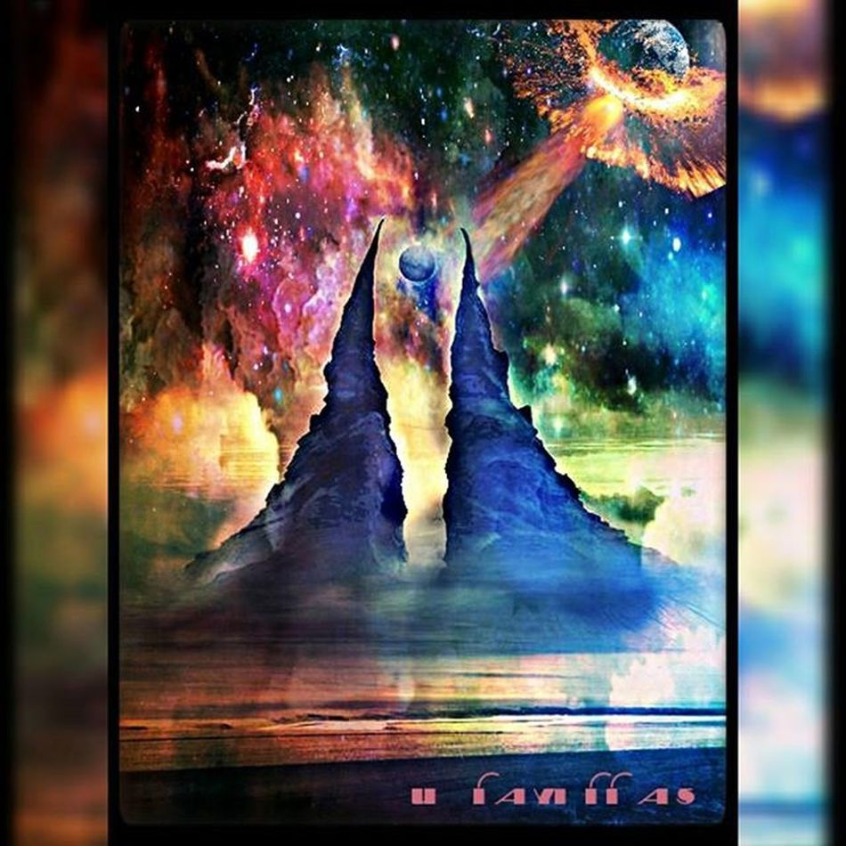 Sorry For The Wait BeforeAndAfter  soon Artist DOPE ArtWork Design Graphicdesign Colors Colorful Abstract Pretty Photography Weird Destiny UnordinaryIndividuals Stars Space Fear Art Illustration Photography Artsy Beautiful Masterpiece Creative photooftheday instaartist graphic artoftheday earth boom