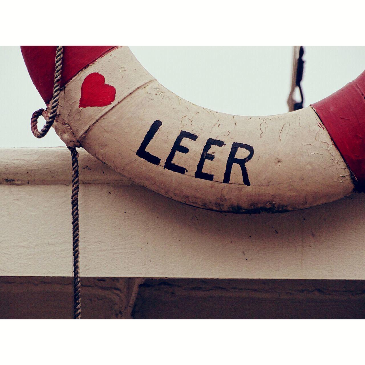 Sea Water Harbor Ship Yacht Leer (Ostfriesland) Leer Nautical Vessel