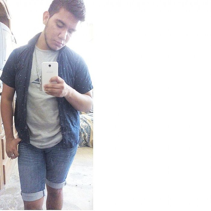 🌴 Instagay Gayboy Gay TagForLikes followme tbt selfie