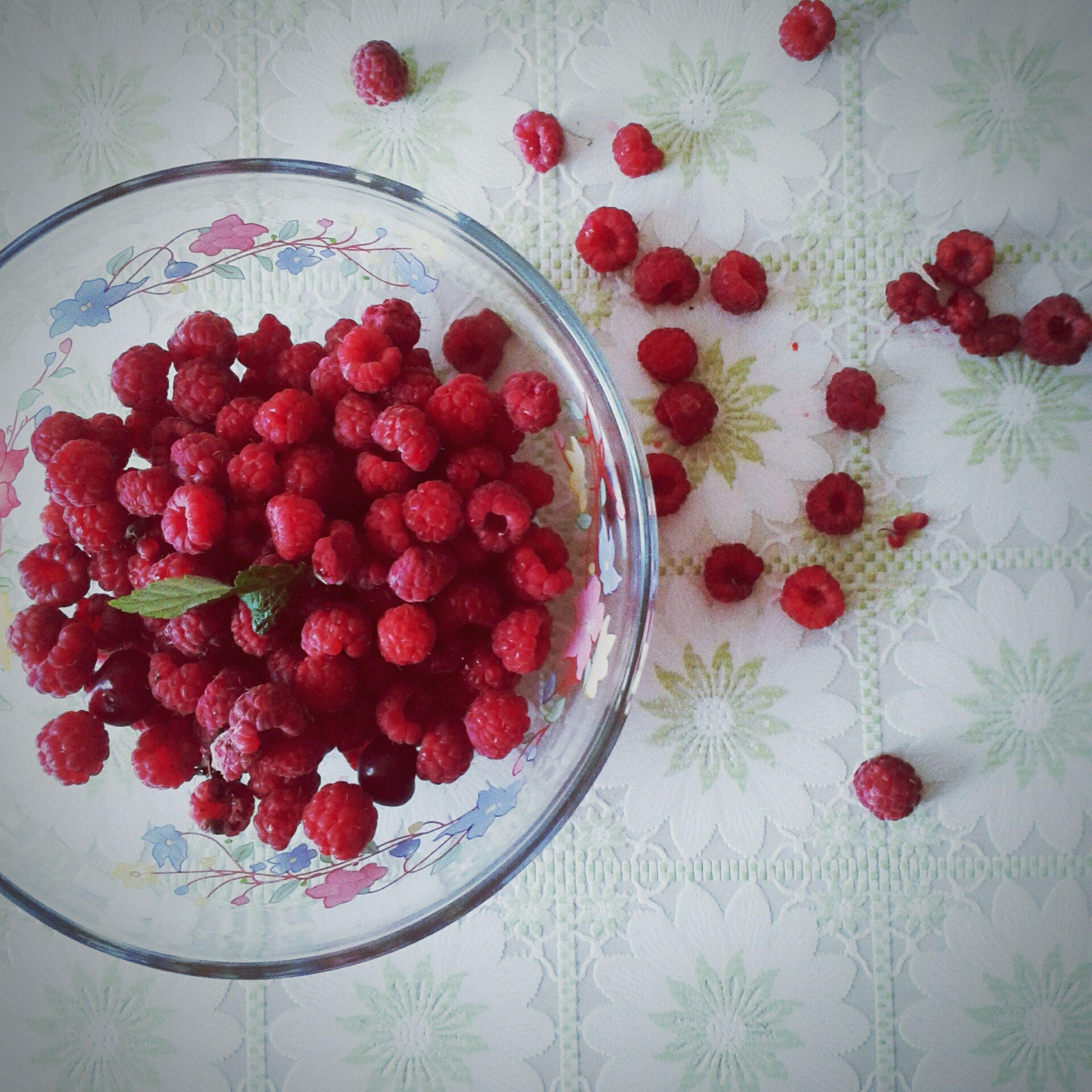 fruit, red, freshness, food, strawberry, bowl, still life, berry fruit, close-up, ripe, no people, organic, indulgence, abundance