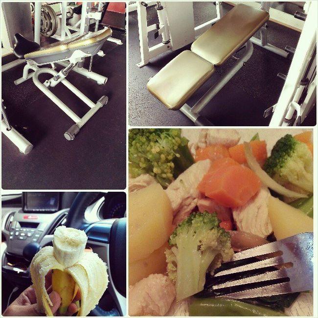 Today...everyday..only, to impress myself. Trainforlifesmisery ChampionOfNothing AboutAsRealAsIcouldGet IEnjoymySoloFitnessjourney ifoundmyfountainofyouth NoBrosNoHos dontBroMeIfYouDontKnowMe AntiHero gym Fitness Wellness AsweatAday Fitfam