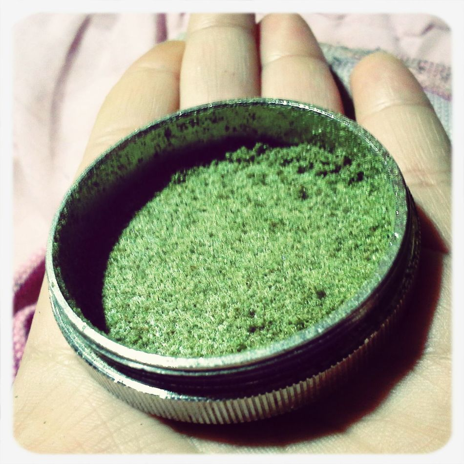 Keif Loud Fire Keef