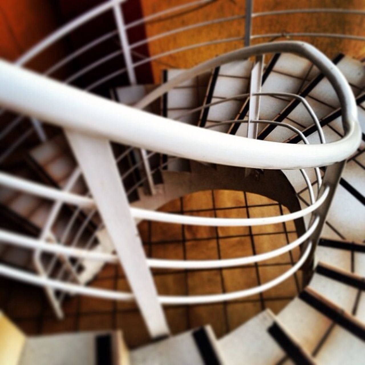 Period of time Spirals Stairs The Edge Of Melancholy Hello World Taking Photos Check This Out