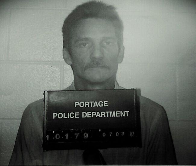 Dad Troublemaker Mugshot Mad Pist Off Angry Jail Jailbird I Love Him So Much  I Miss Him :(