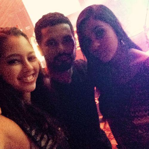 Parabéns Camila, pelos 18 aninhos 👏🏻👏🏻👏🏻 Party Bar Music Drinks Friends A Liga Rock A Liga Drinks