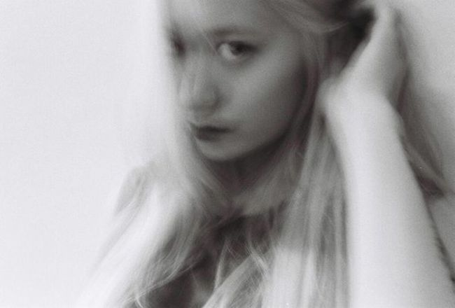 LEGEND. Long Hair Headshot Beauty Person Front View Lifestyles White Background Krystal Fx Close-up Women Who Inspire You Krystal Jung Young Women Jung Soojung Facial Expression Faces Of EyeEm