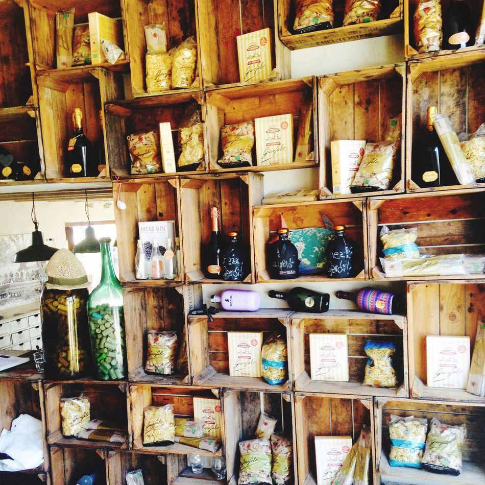 Vino Pasta Formentera Formentera Island Foodporn Travel Photography