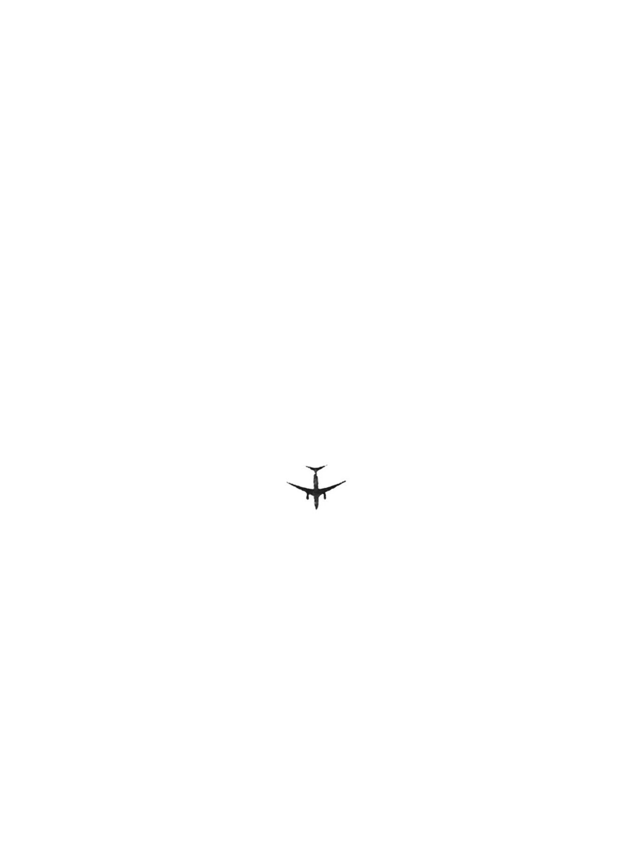Beautiful stock photos of airplane, NULL