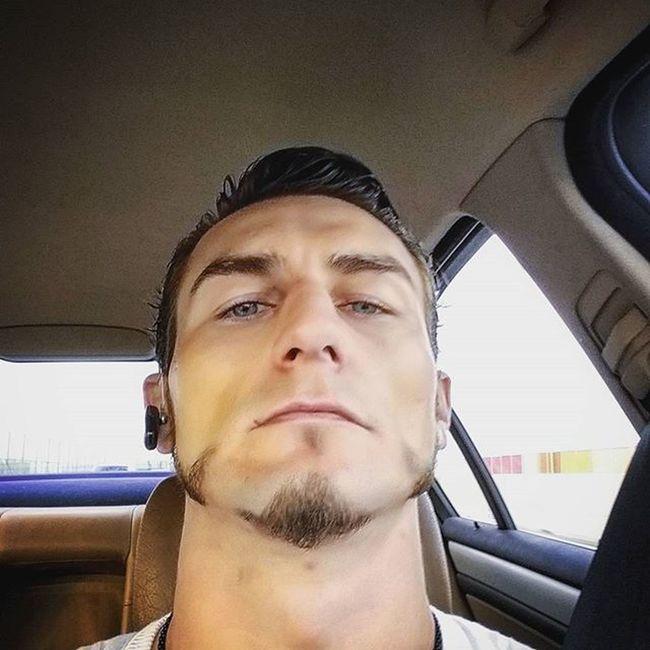 MercyTV Bearded Selfie Love Beards Instagram Cute Beard Art Me Fashion Follow Beardgang Tattoo Beardlife Instagood Malemodel  Instalike Summer Men Style Male Hairy  Beautiful Fitness men picoftheday hairychest igers bear