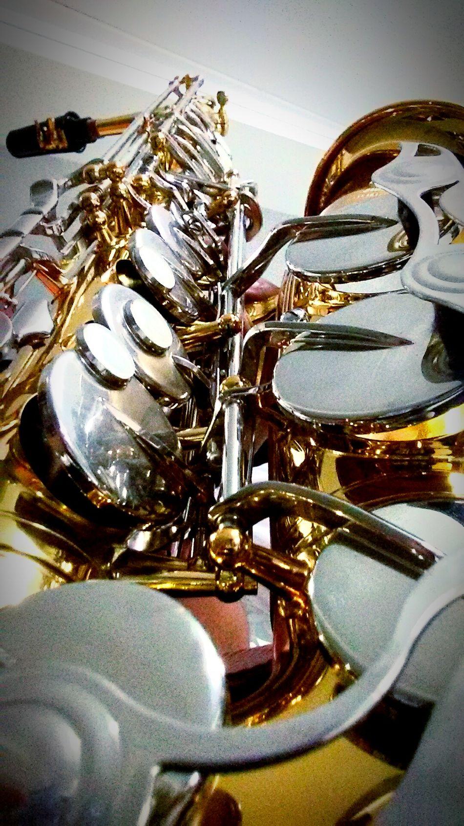 Photografy Saxophone Saxophonist Saxo Pasión  Music Music Is My Life Pasando El Rato Relaxing Acompañamiento Vida