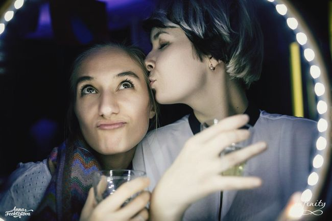 Girls forever Enjoying Life Russiangirls Spb_live Mimimu