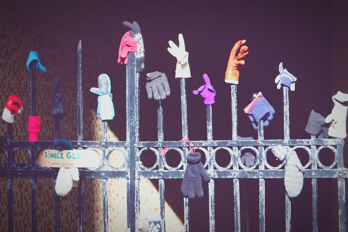 Day Outdoors Iceland Winter Gloves Glove Love Gate Cold Gate Chilly Chilly Day Reykjavik