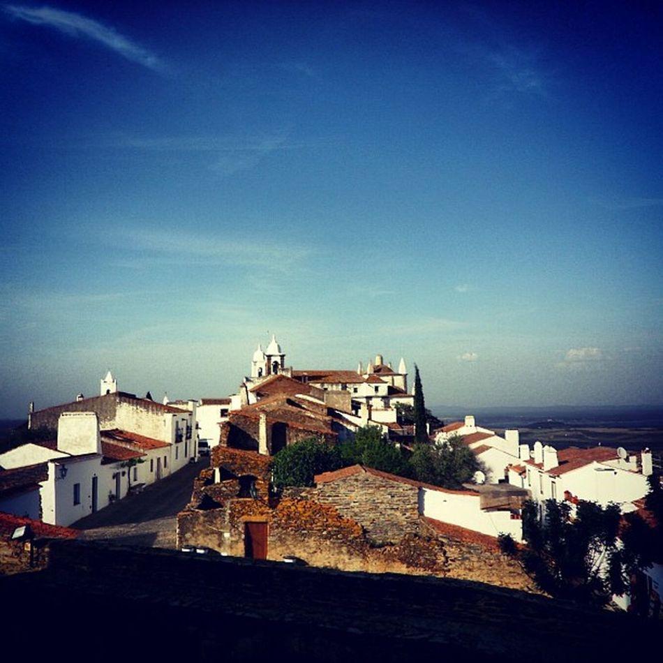 #igersportugal #portugaligers #iphone5 #iphonesia #iphoneonly #iphonegraphy #iphonephotography #instagood #instagram #instalove #instamood #instagramers #instagramhub #p3top #portugal_em_fotos #portugaldenorteasul #portugaloteuolhar #alentejo #evora #regu Instagramhub Instalove Flowers Iphonegraphy Portugaligers Holidays Igersportugal Iphoneonly Castelosdeportugal Iphonesia Portugaldenorteasul Instagram Alqueva IPhone5 Iphonephotography Portugaloteuolhar Instamood Portugal_em_fotos Évora  P3top Reguengosdemonsaraz Alentejo Pensao Instagramers Instagood
