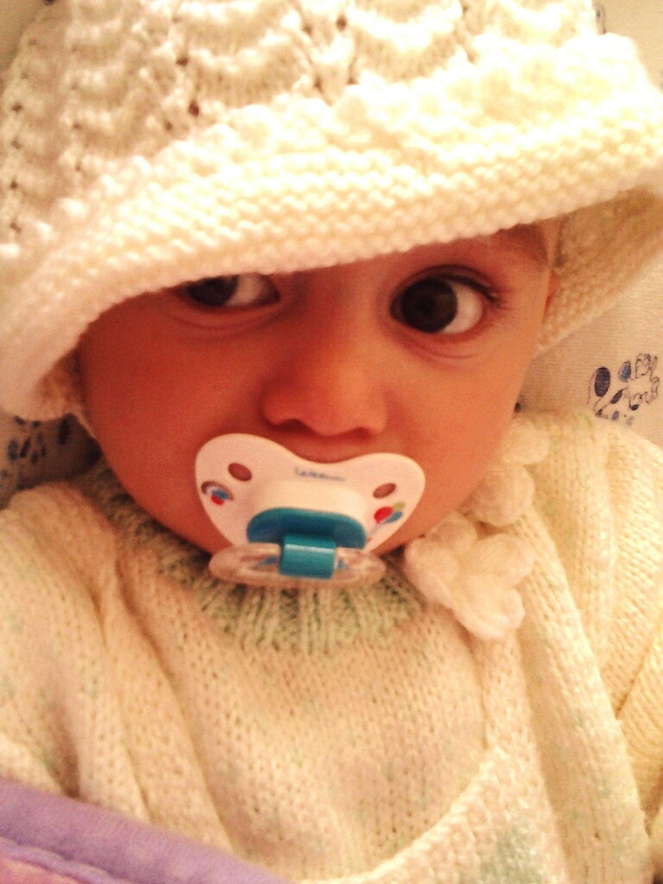 Baby ❤ MyNephew Yiğen👼👼 Biriciğim 😍💕💞