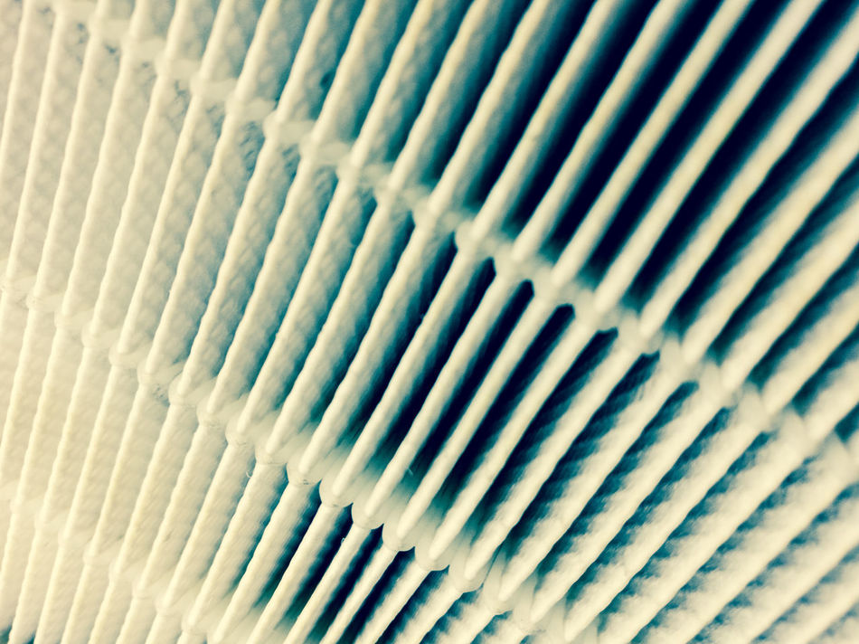 Lines: Duster II Backgrounds Full Frame Pattern Close-up Abstract Textured  No People Metal Day Indoors  Huaweiphotography Huawei P9 Leica