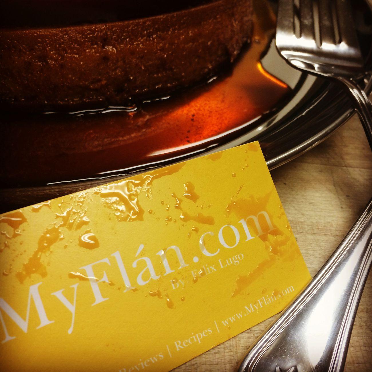 Pudim Flan Bakery Myflan Desserts Dessert Sugar Food Foodporn Ratemyflan