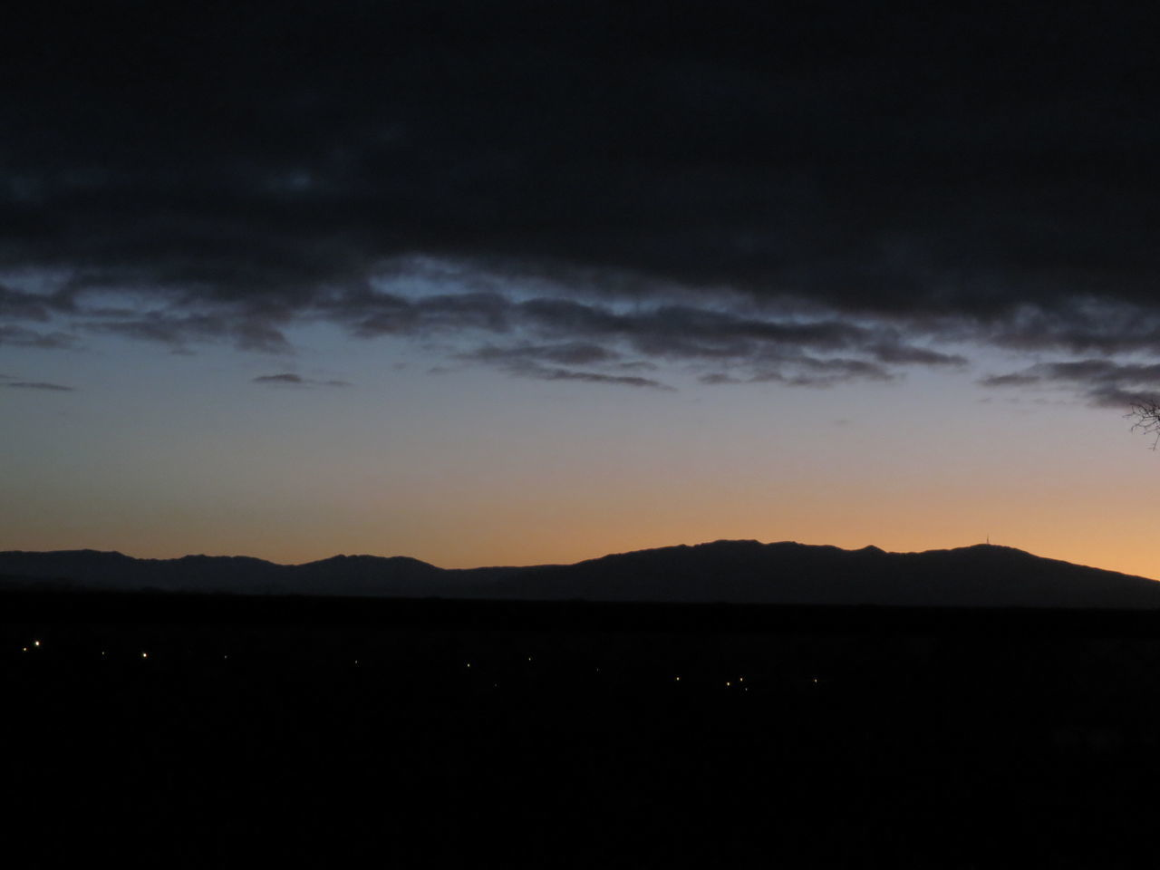 Mountain Silhouette Nature Beauty In Nature Sky Sunset Night Moon Unedited Unfiltered Scenic Lookout Morning Dawn Sunrise Tararua Ranges Travel Destinations Peace Travel No People Desert Scenics Outdoors Landscape Star - Space Astronomy