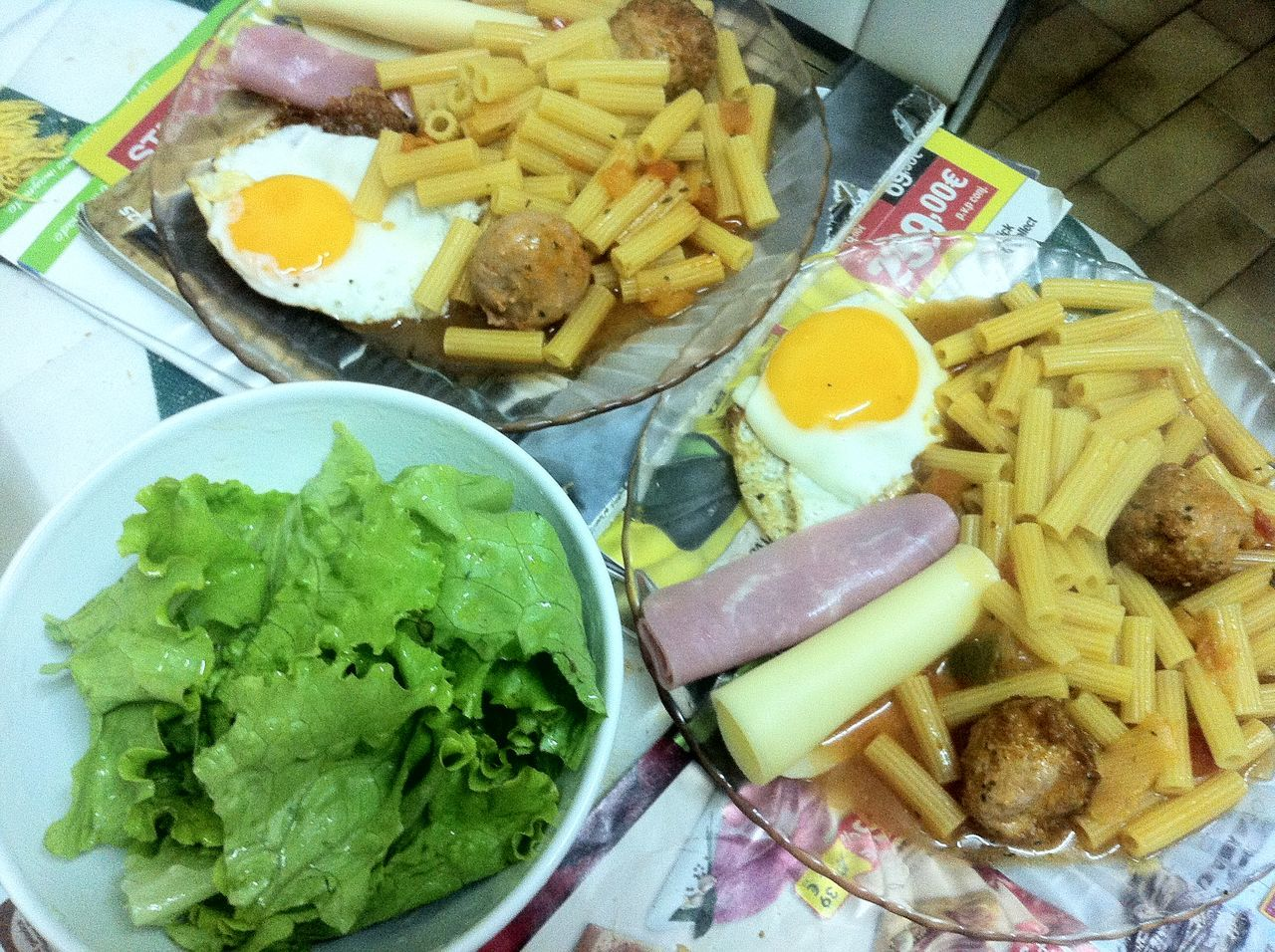 Close-up Day Eat Egg Enjoy Enjoying Life Food Food And Drink Foodphotography Freshness Fried Egg Healthy Eating Indoors  No People Plate Ready-to-eat Visual Feast