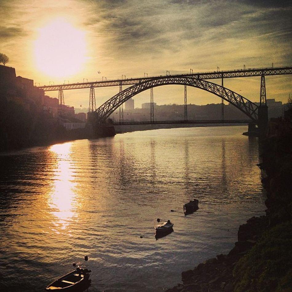 #igers #igers_porto #igersportugal #portugaligers #portugaloteuolhar #portugaldenorteasul #pontesaojoao #sun #sunset #iphone5 #iphonesia #iphoneonly #iphonegraphy #iphonephotography #instagood #instagram #instalove #instamood #instadaily #instagramhub #p Igers Pontesaojoao Instagood Clouds Instagramhub Sun Instadaily Sunset Pictureoftheday Instalove Bridge Iphonegraphy Portugaligers Photography Igersportugal Iphoneonly Igers_porto Photooftheday Portugaldenorteasul Iphonesia Igers_porto_sunset Instagram Iphonephotography Portugaloteuolhar IPhone5 Pontedluis Instamood