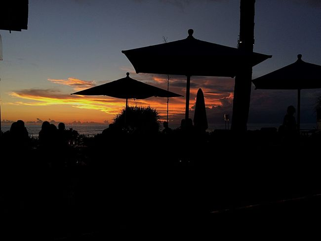 Missing This Paradise Bali Bali, Indonesia