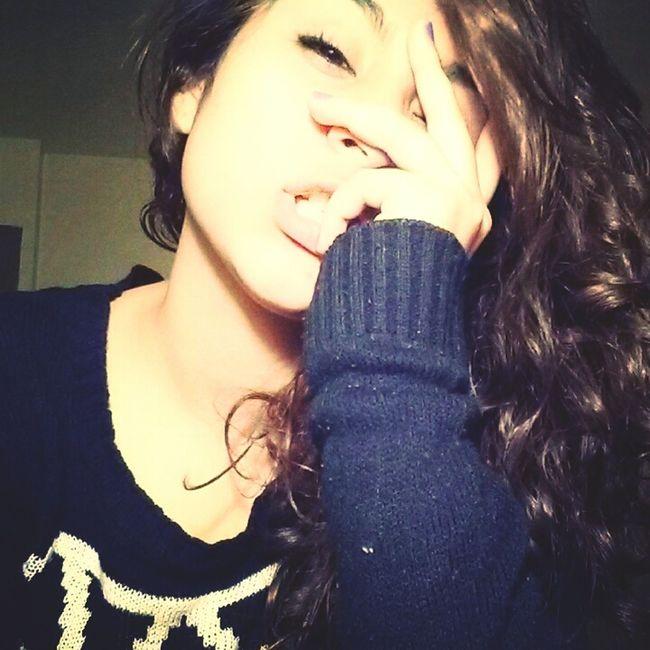 I wake up every morning wishing I didn't.?? Follow ;) Follow4follow Hair Relaxing