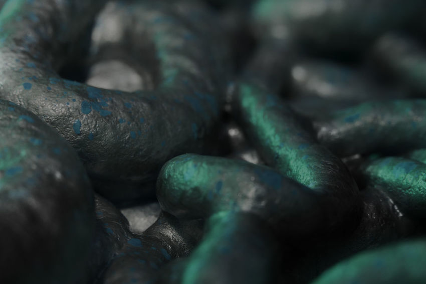 Backgrounds Chemical Chemical Vision Close-up Day Foam Full Frame Interleaved Micro Micro Cosmos Mircophotography Nature No People Nuggets Organic Organic Food Organic Living Organic Rock Outdoors Rusty Soft Place Strength Telescoped Textured  Weich