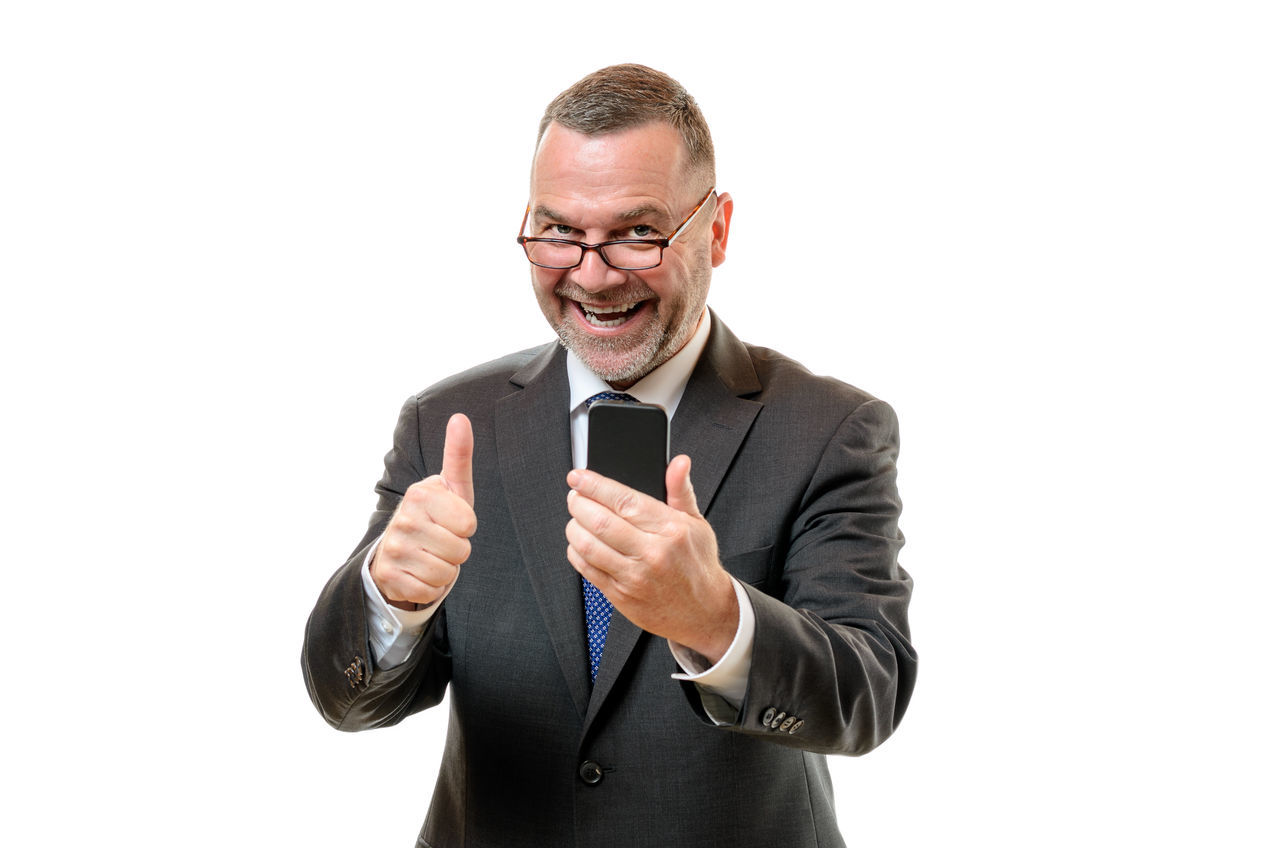 Beautiful stock photos of bart, one man only, only men, one person, adults only