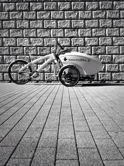 Photo Bicycle