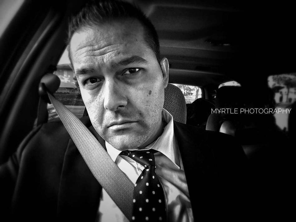 One Man Only One Person Business Beautiful People Only Men Worried Disappointment Loneliness Adults Only Depression - Sadness Businessman White Collar Worker Close-up Film Noir Style People Portrait Adult Men Suit Business Finance And Industry Welcome To Black Mafia  Mobster Mobsterstyle Ontario, Canada