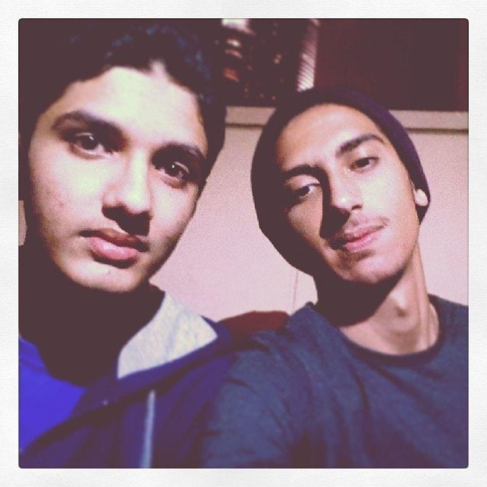Stupid Selfie Dubai Kraxh dubaimall today crazy