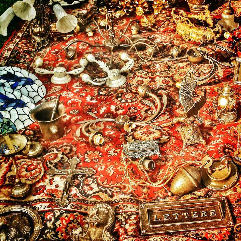 old stuff Eyem Best Shots EyeEm Best Edits Vintage Old-fashioned Stuff Vintage❤ Fleamarket Flea Market Flea Markets Bric Bric à Brac Objects Antiques Antique Shop Antique Antiquity Antiquities