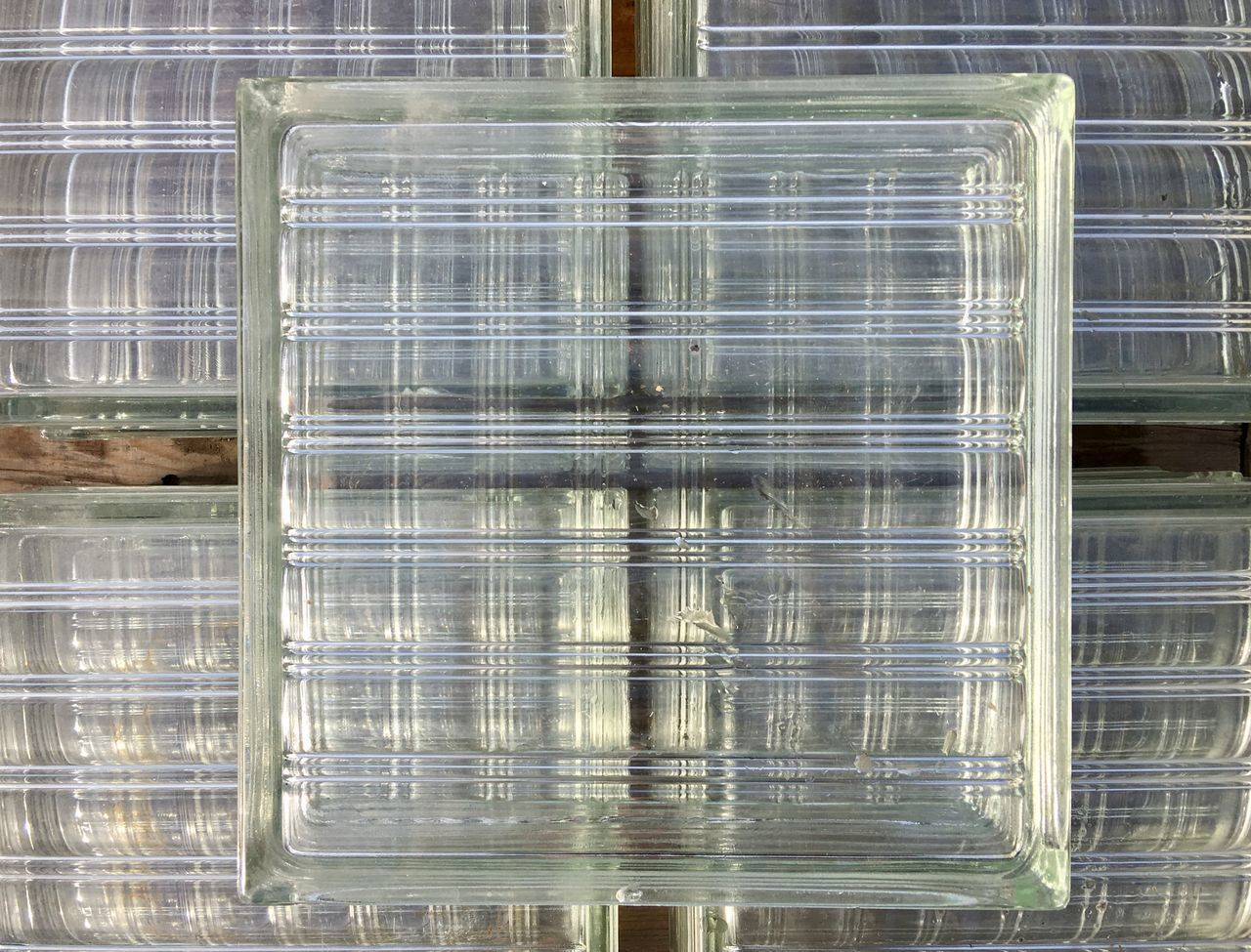 Close-up Cold Temperature Day Food Freshness Glass Glass Brick Glass Bricks Indoors  Linear No People Square Water