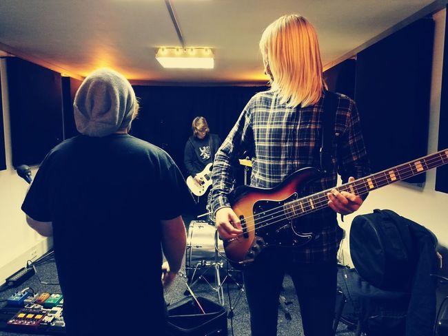 band practice Musician Music Endeavour Talentedmusician