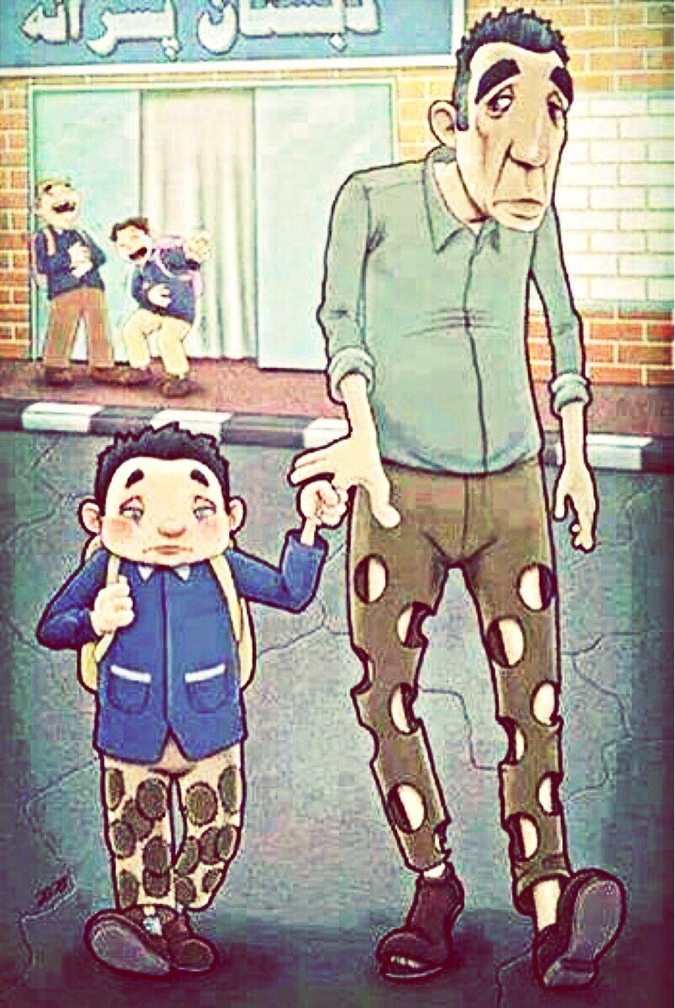 Feliz día del padre. ❤️? Big Dadday Love ♥ Thebestdayofmylife