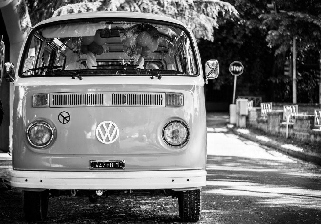 '70s Filter Car Hippie Hippielife Hippielove Outdoors Transportation Wildlife