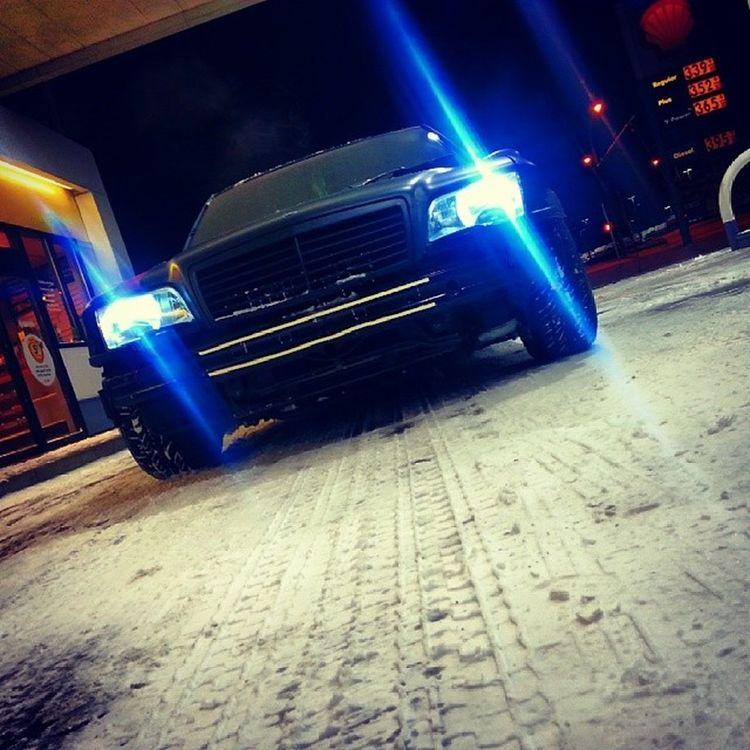 W202 W202gram Mbenzgram Benz stance snowfun