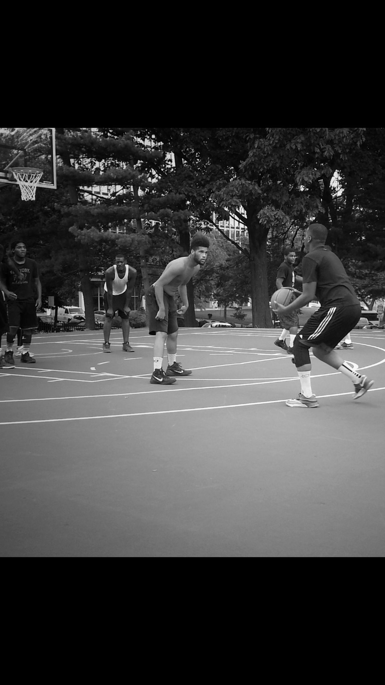 Basketball That Jumpshot Rutgers University LuvTheGame Eyemphotography Eyem Sports Photography Eyem Best Shots - Black + White