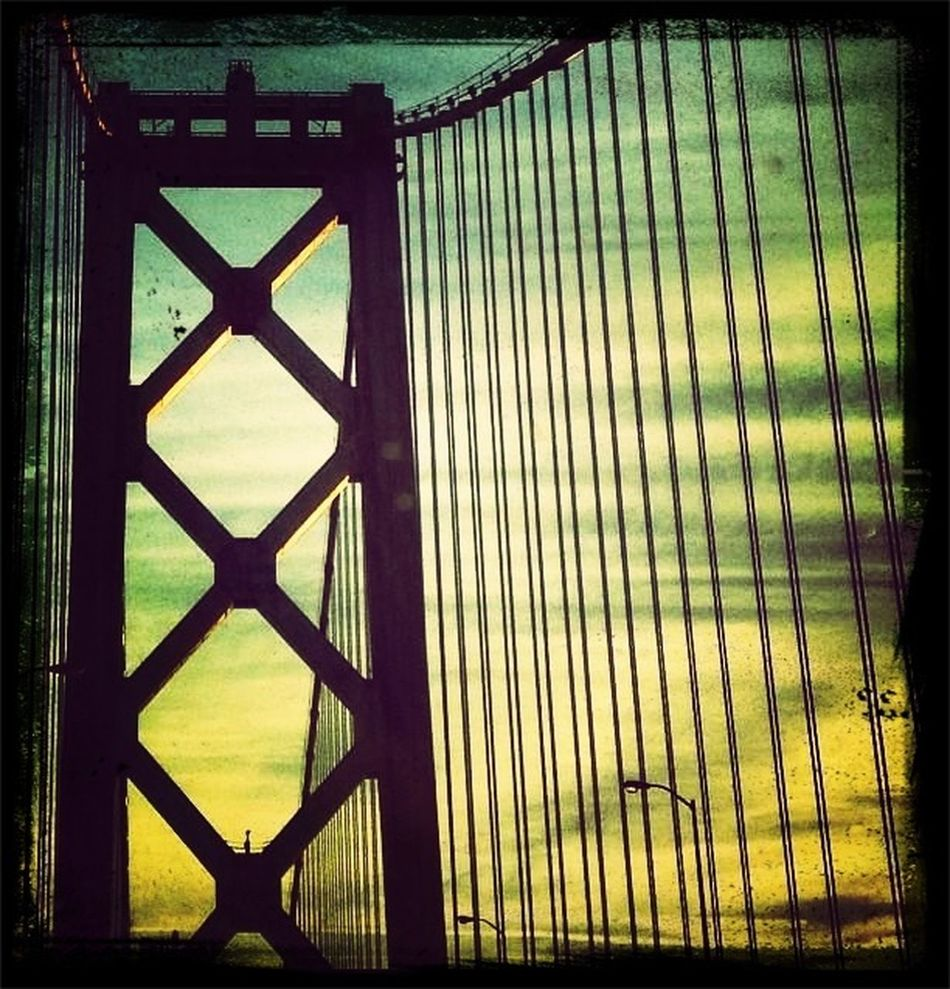 California Dreamin' See You Soon